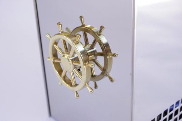 GQ Boat Ace mobil sörcsap (akár a hajójára is!)